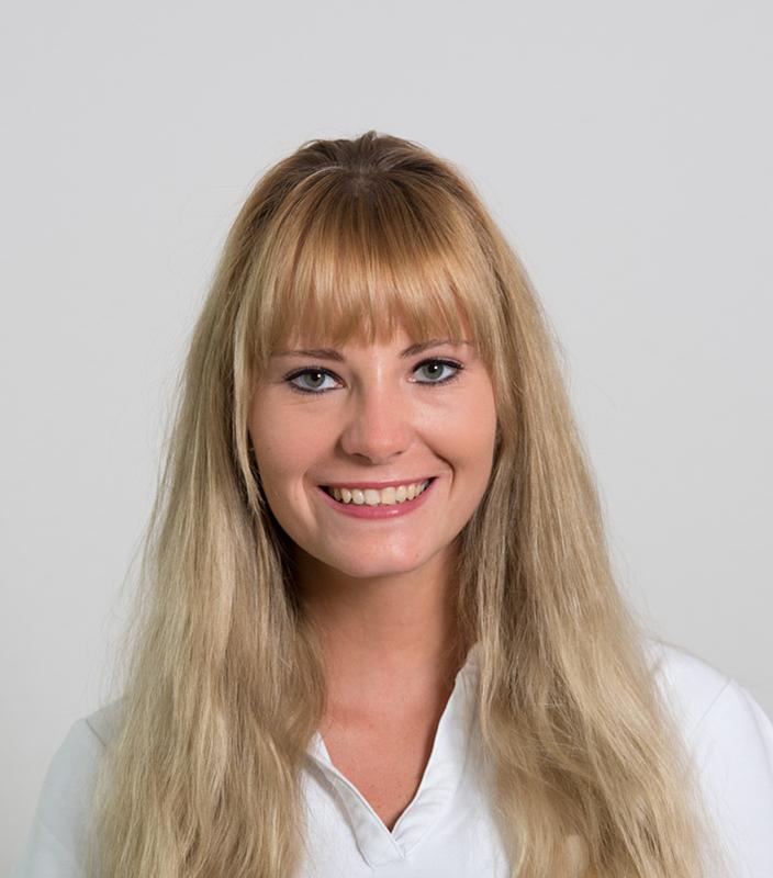 Nicole-Radmacher